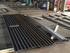 上海大型栈板订做